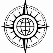 Winter East icon