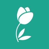 VASCOG 2016 icon