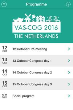 VASCOG 2016 poster