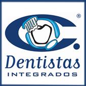 Dentistas Integrados icon