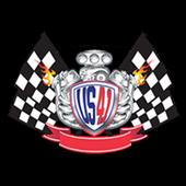 us41motorplex icon