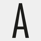 Arkaden Work icon
