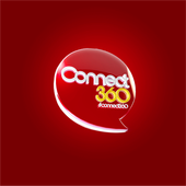 Connect 360 icon
