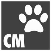 CanisMaster icon