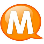 motorepair.co.uk icon
