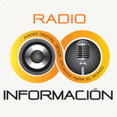 Radio Informacion Atlanta icon