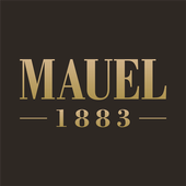 Mauel 1883 icon