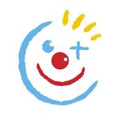 Danske Hospitalsklovne icon
