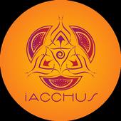 Iacchus icon