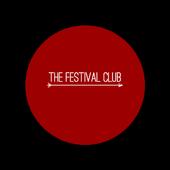 The Festival Club icon
