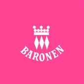 BARONEN HYRESGÄST icon