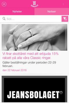 BARONEN HYRESGÄST poster