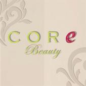 Core Beauty icon