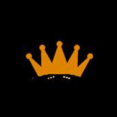 Vorsten icon