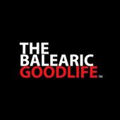 The Balearic Goodlife icon