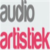 Audio Artistiek icon