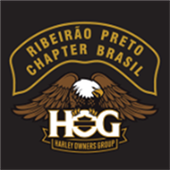 HOG RP icon
