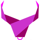 Just4Fun icon