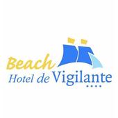 Hotel de Vigilante icon