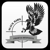 Black Hawk icon