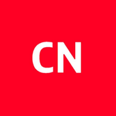 CN icon