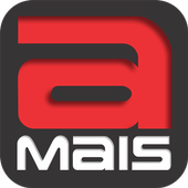 Guia AMAIS icon