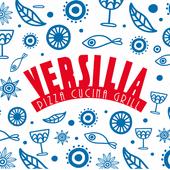Versilia Ristorante icon