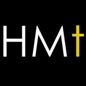 HMT APP icon