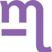 Montessorikamp icon