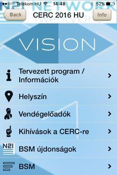 CERC 2017 Cz poster