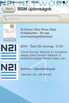 CERC 2017 Cz apk screenshot