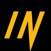 Representin icon