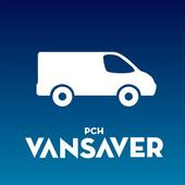 PCH Vansaver icon