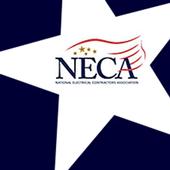 NECA Southwest Washington icon
