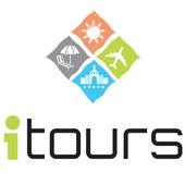 itours Ltd. icon