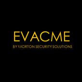 EVACME icon