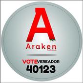 Araken icon