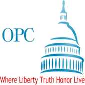 Oklahoma Politics Central icon