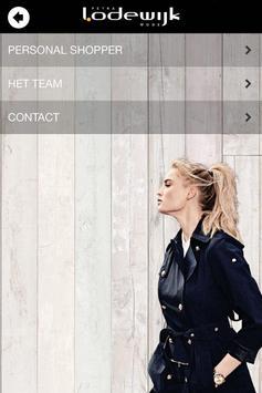 Petra Lodewijk Mode apk screenshot
