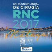CIRUGIA2017 icon