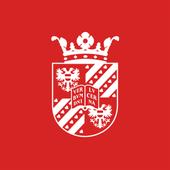 RUGCIC Groningen University icon