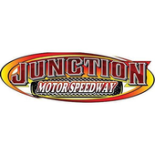 Junction Motor Speedway icon