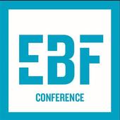 EBF Conference icon