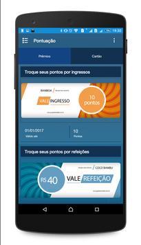 Guia BSB Mobile apk screenshot