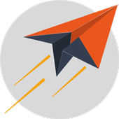 Freelance SA icon