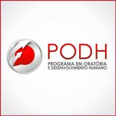 Podh icon