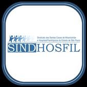 SINDHOSFIL/SP icon