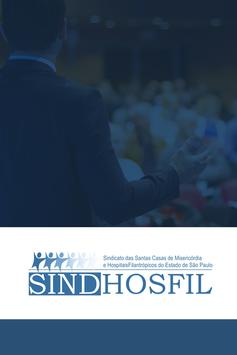 SINDHOSFIL/SP screenshot 2