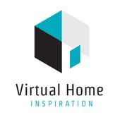 Virtual Home Inspiration icon