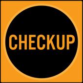 CHECKUP 2016 icon